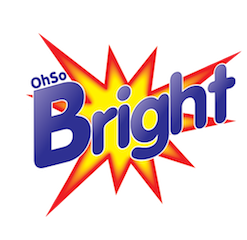 OhSo Bright Online shop