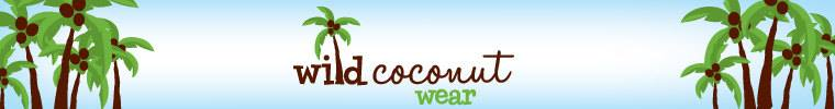 Wild Coconut Wear