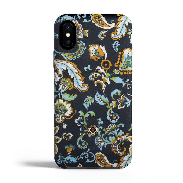 iPhone X/Xs Case - Alchimist - Tivano