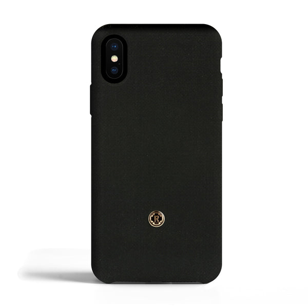iPhone X/Xs Case - Onice