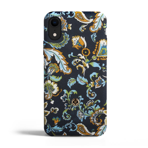 iPhone XR Case - Alchimist - Tivano