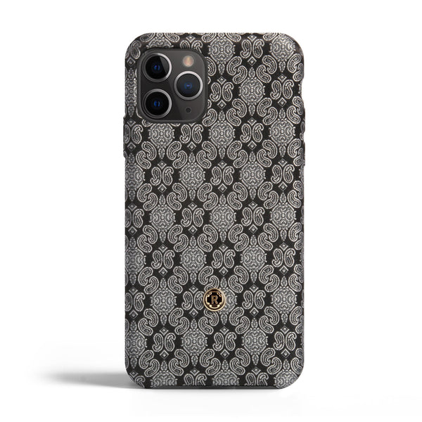 iPhone 11 Pro Case - Venetian White