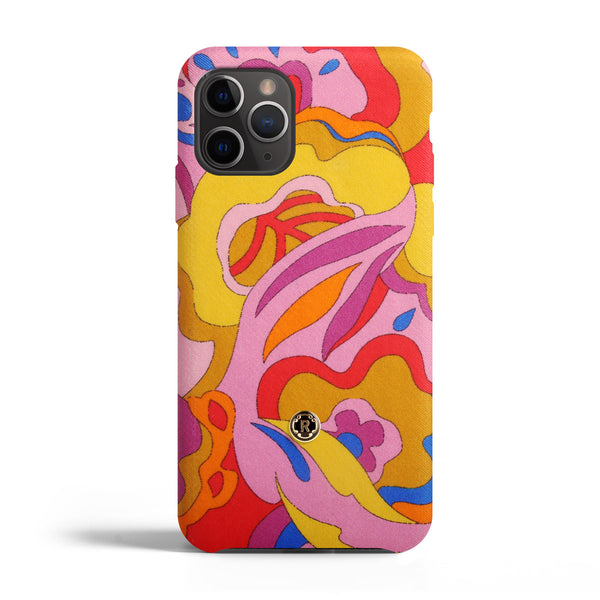 iPhone 11 Pro Case - Lakeshore - Carlotta