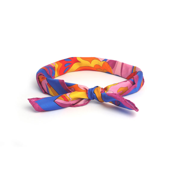 Neckerchief - Lakeshore Carlotta