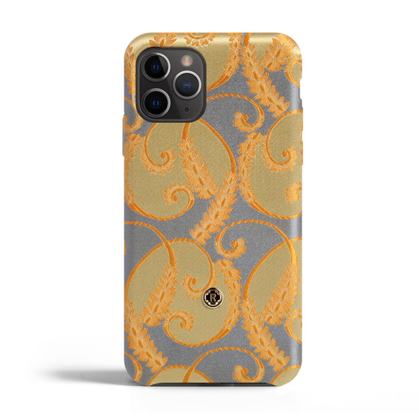 iPhone 11 Pro Max Case - Gold of Florence