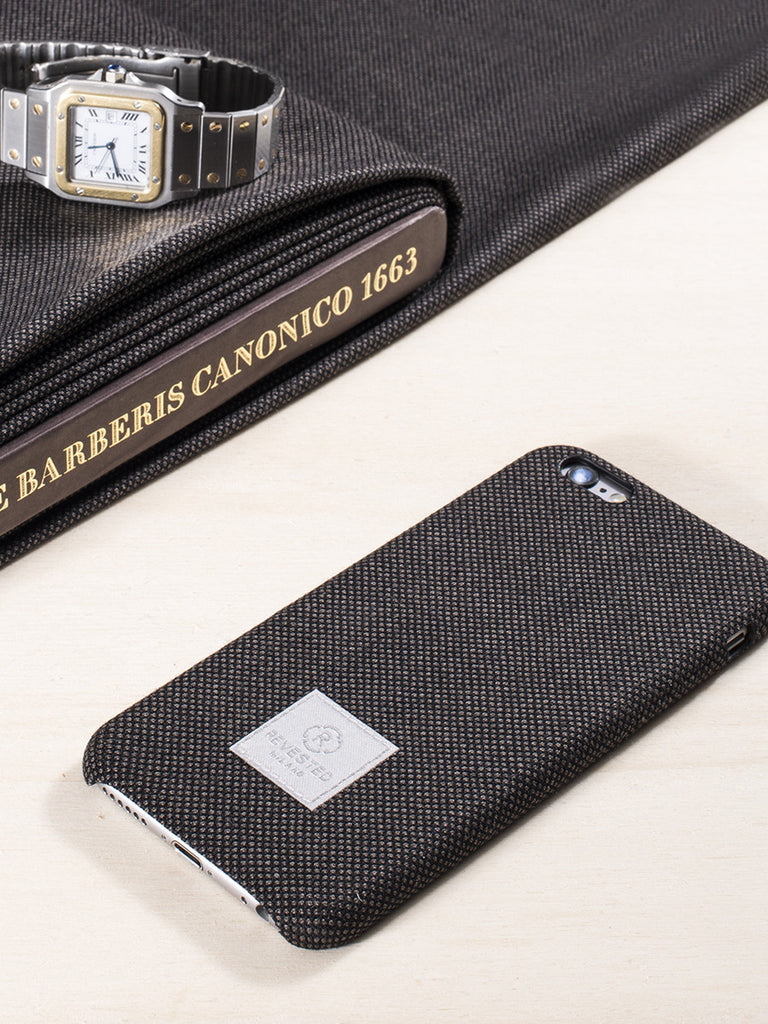 iPhone 6/6s Case - Bird's Eye