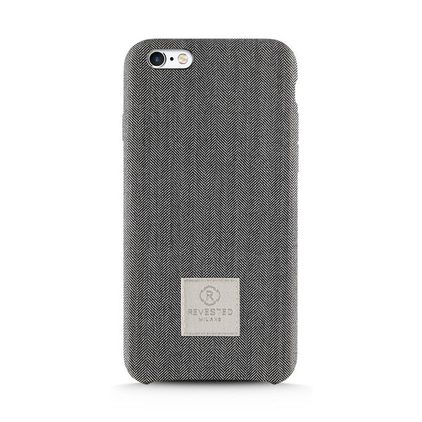iPhone 6/6s Case - Herringbone