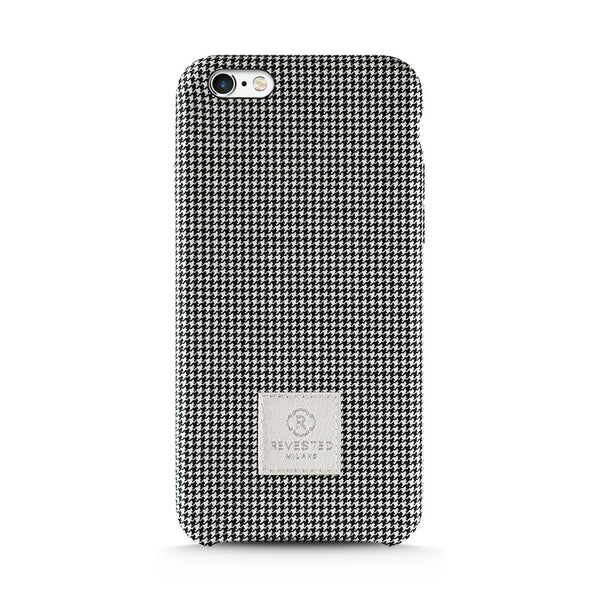 iPhone 6/6s Case - Houndstooth