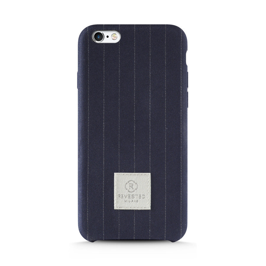 iPhone 6/6s Case - Pinstripe