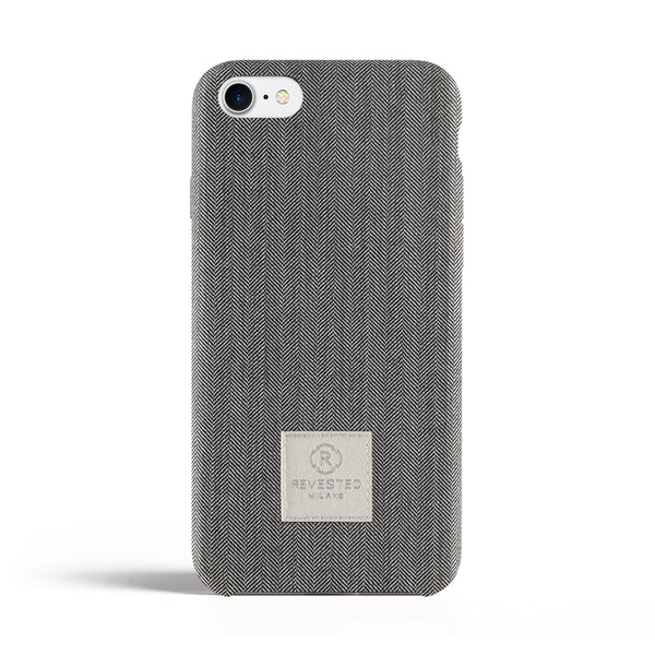 iPhone 8/7 Case - Herringbone