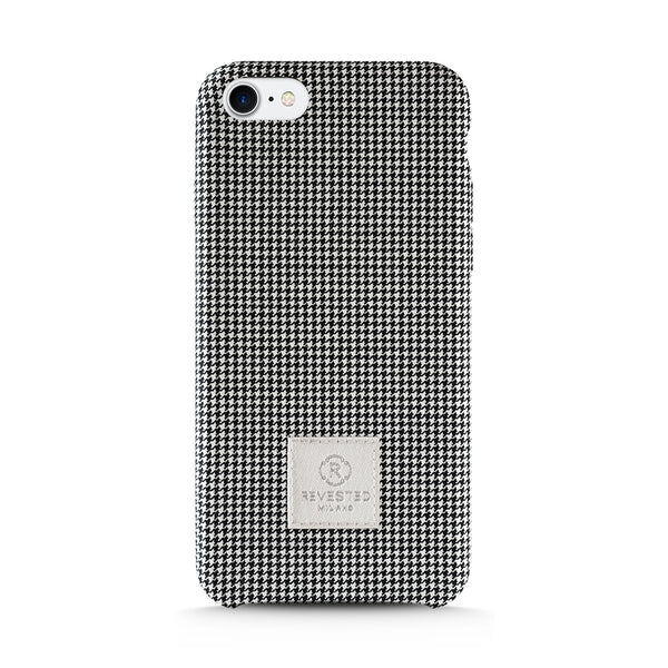 iPhone 8/7 Case - Houndstooth