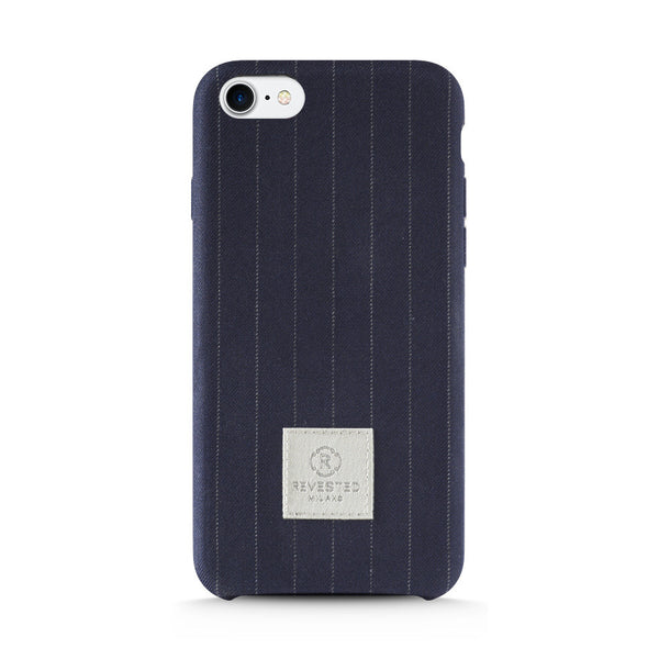 iPhone 8/7 Plus Case - Pinstripe