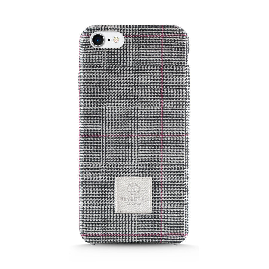 iPhone 7/8 Plus Case - Prince of Wales