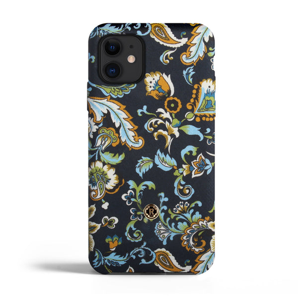 iPhone 11 Case - Alchimist - Tivano