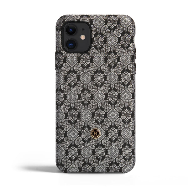iPhone 11 Case - Venetian White