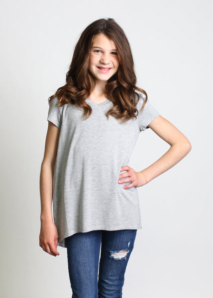 Kids High Low Top - Piko Clearance Center - 1