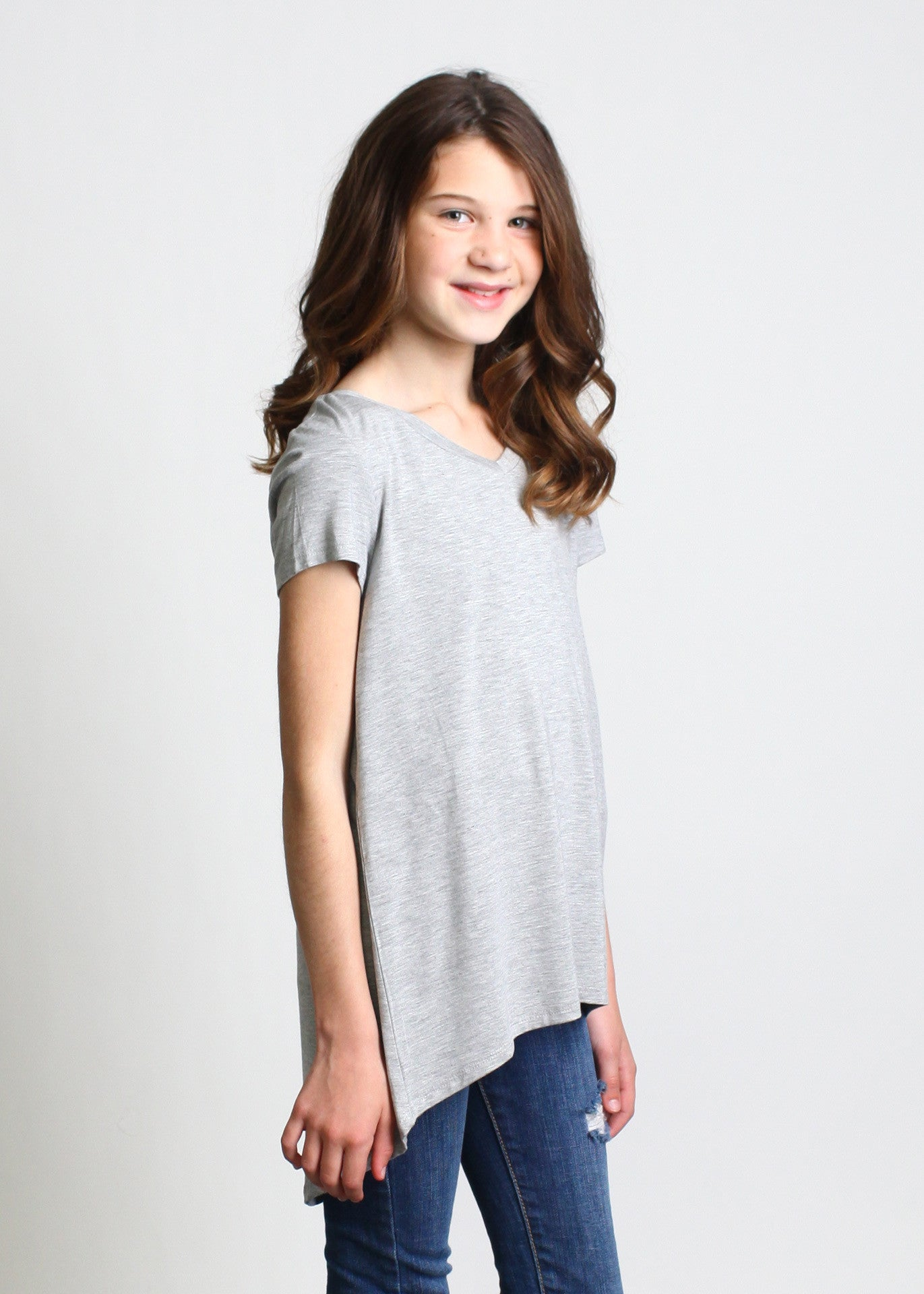 Kids High Low Top - Piko Clearance Center - 2