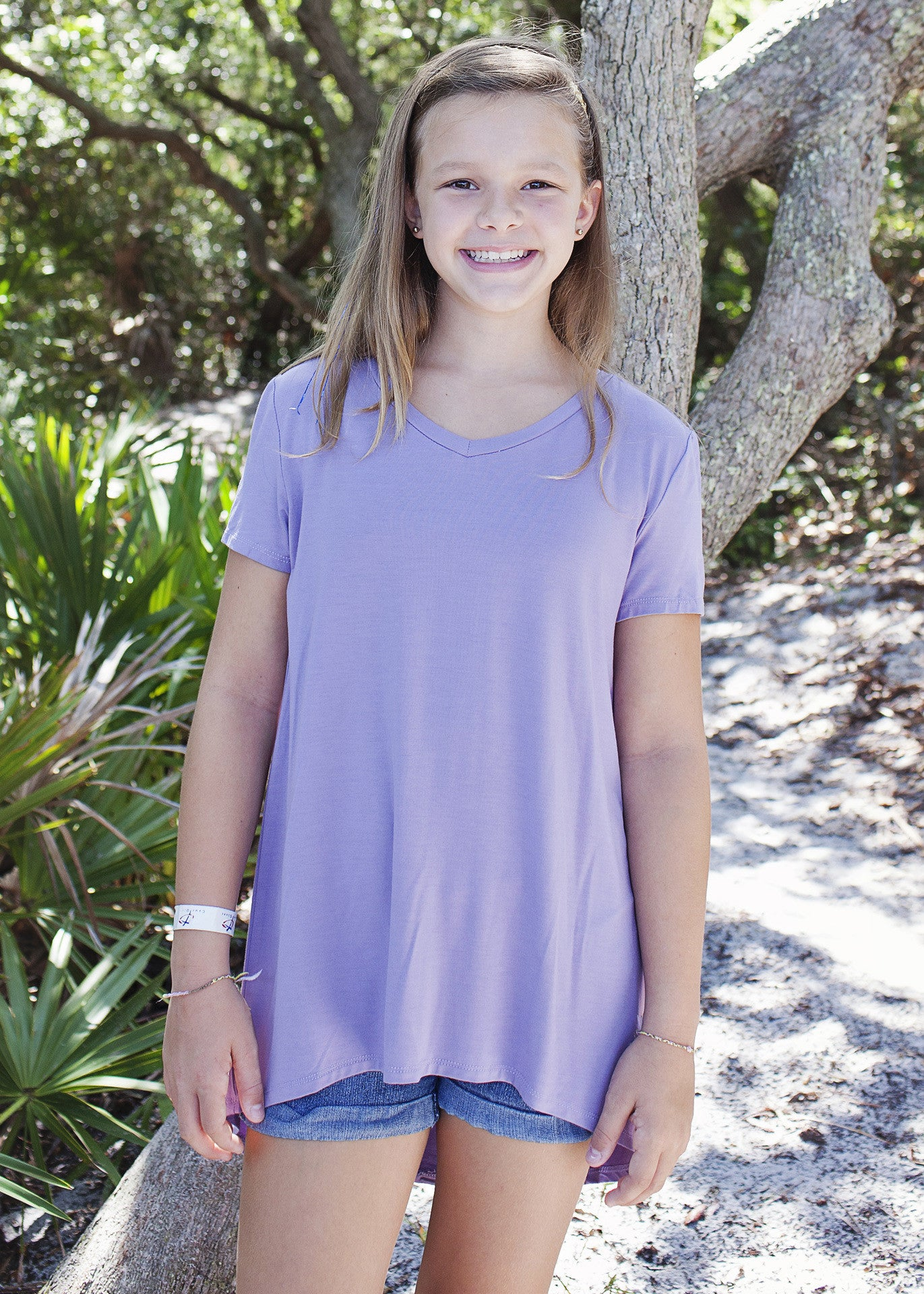 Kids High Low Top - Piko Clearance Center - 10