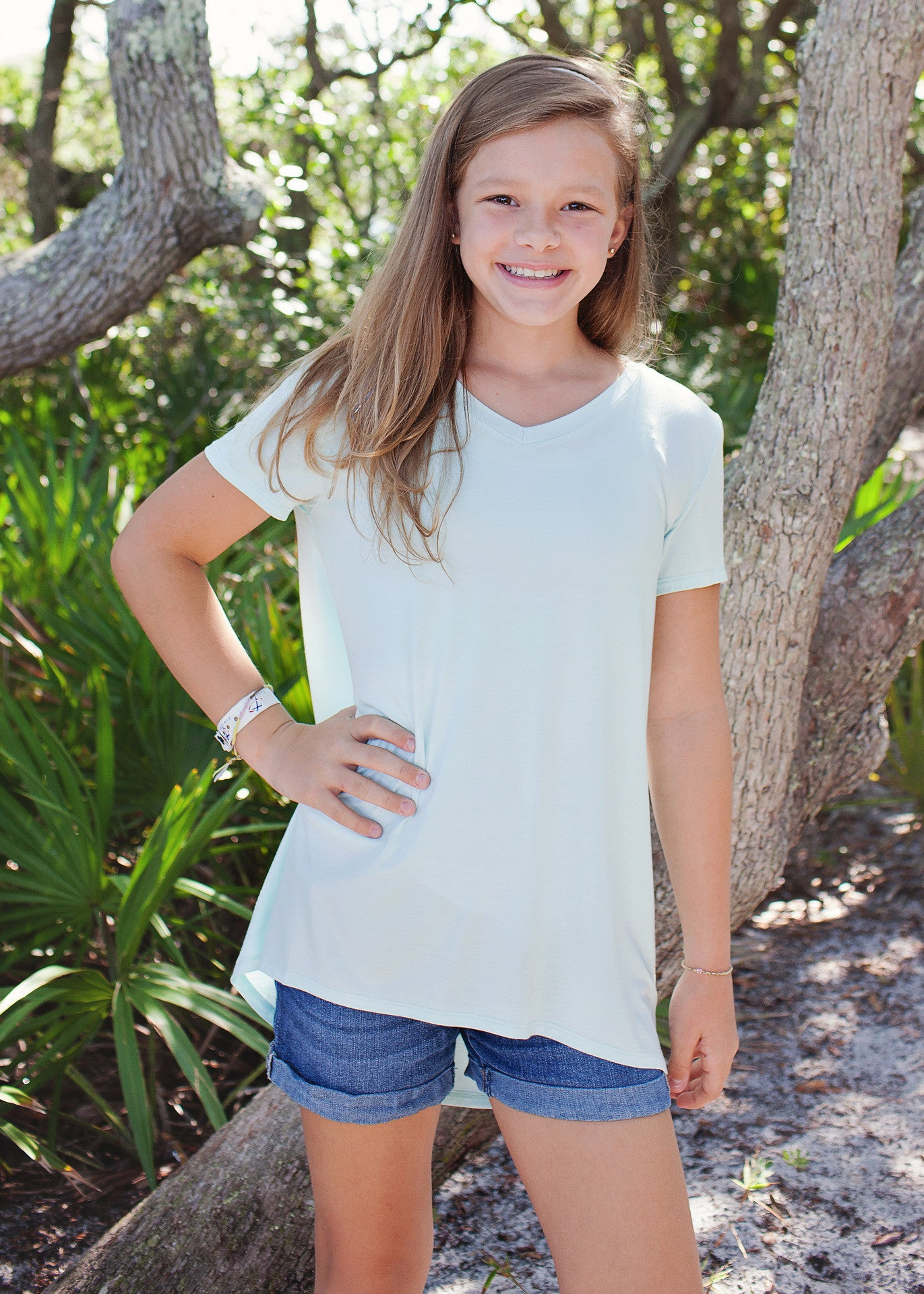 Kids High Low Top - Piko Clearance Center - 8
