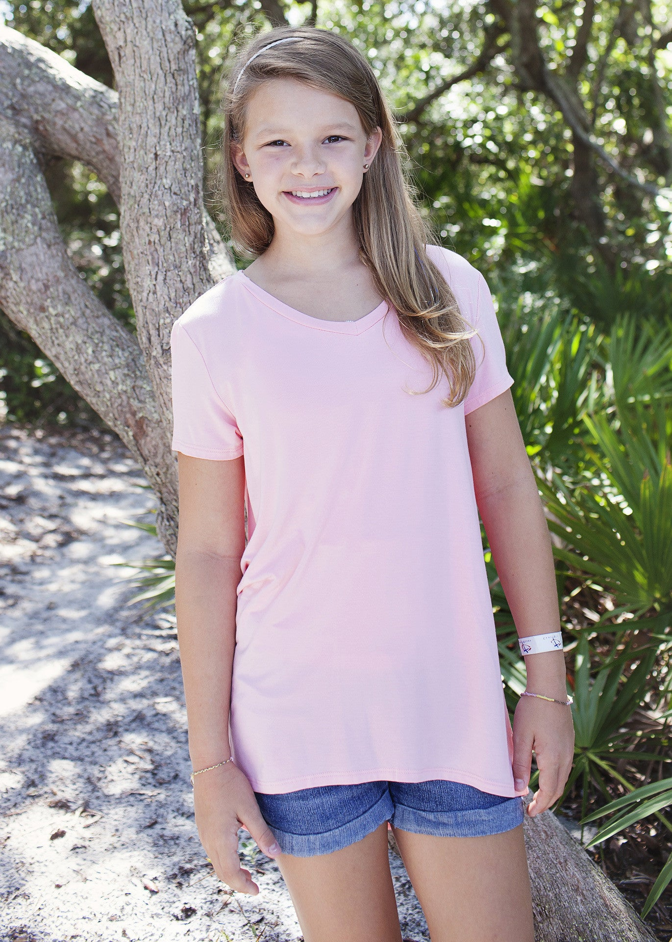 Kids High Low Top - Piko Clearance Center - 7
