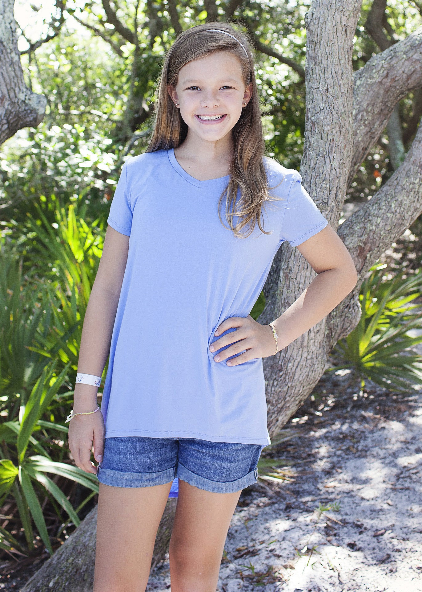 Kids High Low Top - Piko Clearance Center - 9