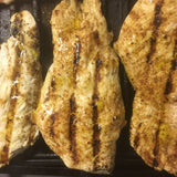 Bannatyne's Chicken Breasts