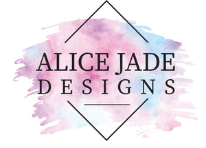 Alice Jade Designs