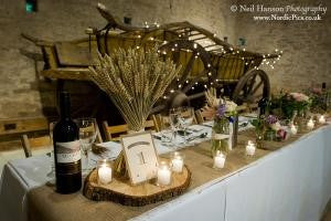 Oxfordshire wedding venue, cogges manor farm