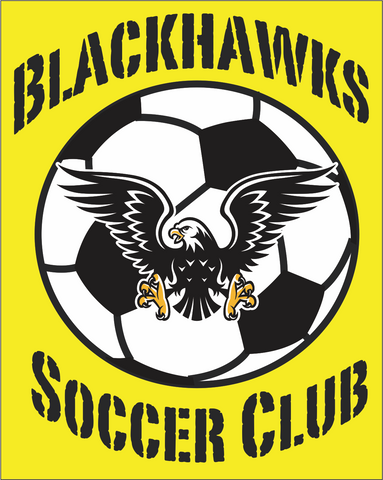 Blackhawks Soccer Club
