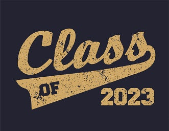 Indian Hills Class of 2023