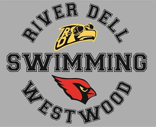 River Dell-Westwood Swimming