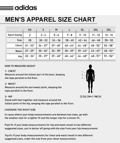 040b4fafd6a Sock size equivalents: YOUTH = youth shoe size 12-4, INTERMEDIATE = shoe  size 4.5 - 8.5, ADULT = shoe size 9-13