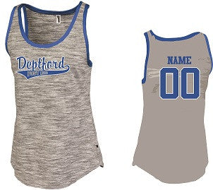 Deptford Legion Ladies Tank
