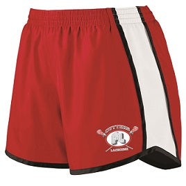 Fair Lawn Lacrosse Girls' Short