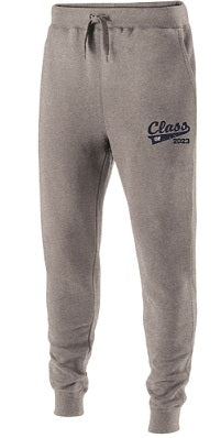 IH Class of 23 Jogger Pants- Available in 2 Colors