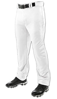 Mahwah Travel Baseball Pants