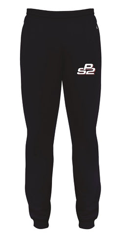 PS2 Performance Jogger Pants