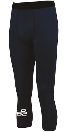 PS2 Compression Tights- available in 3 COLORS