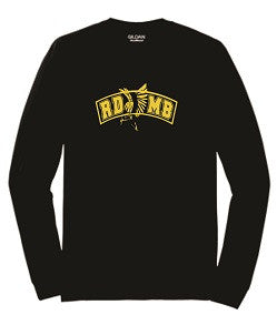 RD Marching Band Longsleeve Tee