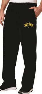 RD Marching Band Sweatpants