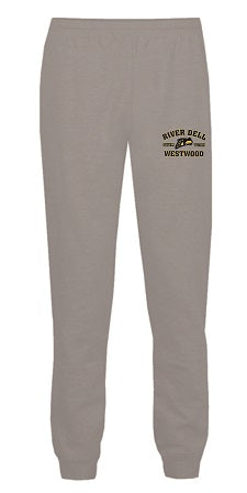 RDW Swimming Jogger Pants- Available in 2 Colors