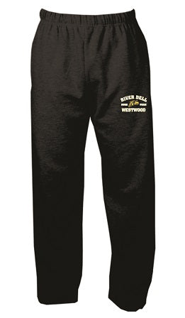 RDW Swimming Sweatpants-Available in 2 Colors