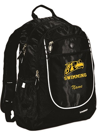 RDW Swimming Backpack