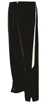 River Dell Soccer Warmup Pant
