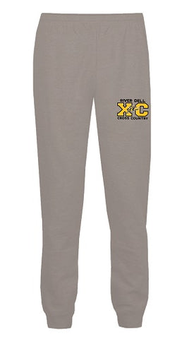 RD Cross Country Jogger Pants