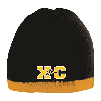 RD Cross Country Knit Beanie
