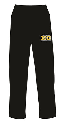 RD Cross Country Warmup Pants