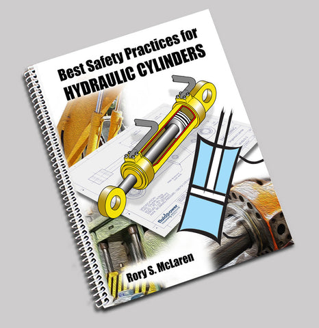 Best Safety Practices for Hydraulic Cylinders