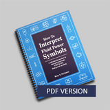 (203001) How To Interpret Fluid Power Symbols