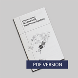 (203009) A Complete Guide to Fluid Power Symbols